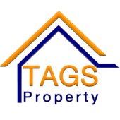 TAGS Property Live icon