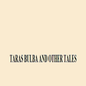 TARAS BULBA AND OTHER TALES icon