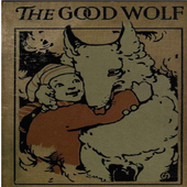 THE GOOD WOLF icon