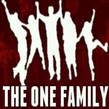 THE ONE FAMILY apk screenshot