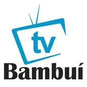 TV Bambuí icon
