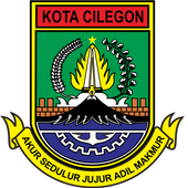 TAGIHAN PBB CILEGON icon