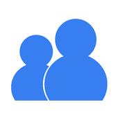 Tapa Messenger™ icon