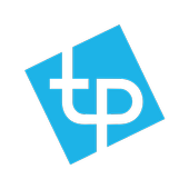 TeknoPing icon