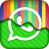 TelegramEx Messenger icon