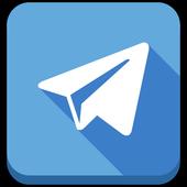 Telegram Prime ( unofficial ) icon