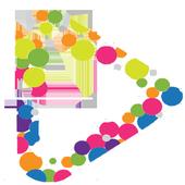 Telex Messenger icon