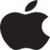 TheAppleUnlock icon