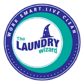 TheLaundryWizard.in Beta icon