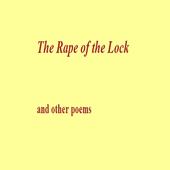 The Rape of the Lock icon