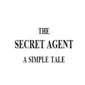 The Secret Agent icon