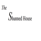 The Shunned House icon