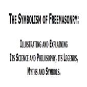 The Symbolism of Freemasonry icon