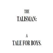 The Talisman icon