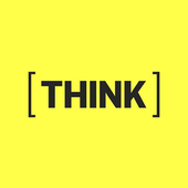 Think Global Compliance icon