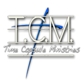 Time Capsule Ministries icon