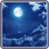 Book of dream interpretations icon