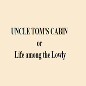 UNCLE TOM S CABIN icon