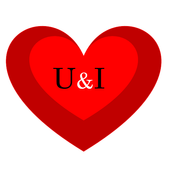 U&I Messenger icon