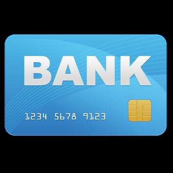 Ujjain Bank ATM poster