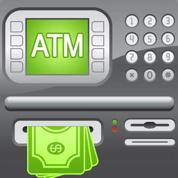 Ujjain Bank ATM apk screenshot