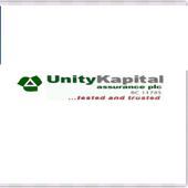 Unity Kapital Assurance Plc icon