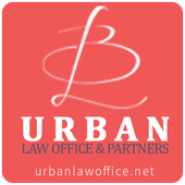 URBAN LAW OFFICE & PARTNERS icon