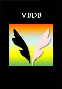 VBDB Chat apk screenshot