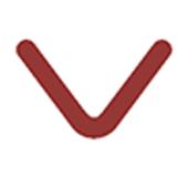 Vartag Yazılım Çözümleri icon