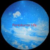Pereskorov Life icon