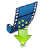 Video Browser Download Fast icon