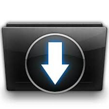 Videodownload. apk screenshot