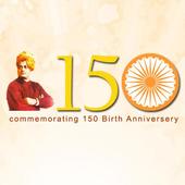 Swami Vivekananda icon
