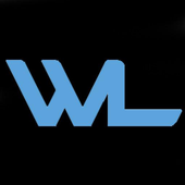 WapLine icon