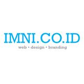 Web Branding Design Surabaya icon
