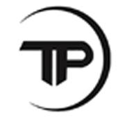 Terminal Pulsa Web Reporting icon