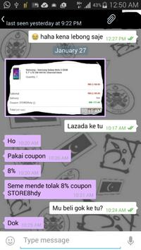 WhatMende apk screenshot