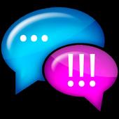 Whatsenger icon