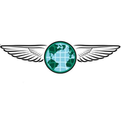 Winged Browser icon