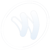 Wobi Messenger icon