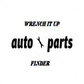Wrench It Up 2 icon