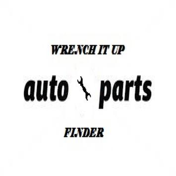 Wrench It Up 2 apk screenshot