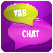 Yab Chat Messenger icon