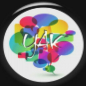 Yak. icon
