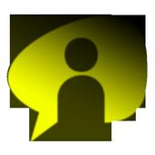 Yazıyoor icon