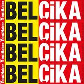 Yeni Haber Belçika icon