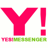 Yes Messenger icon