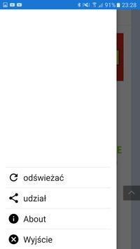 ZELLO zello.com.pl apk screenshot