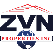 ZVN Properties icon