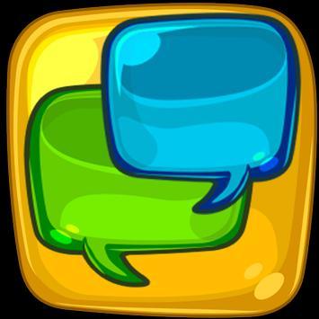 Zahrens Chat App apk screenshot
